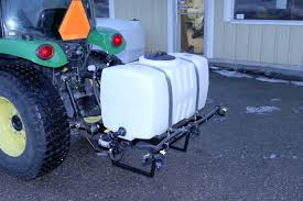 100 manual for lesco sprayers z spray z max 2006 lesco