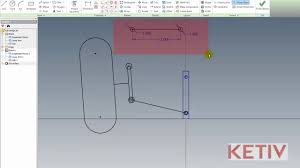 using sketch blocks in autodesk inventor youtube