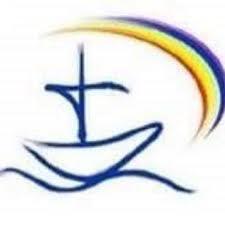 si e apostolique eglise apostolique oecumenique de accueil