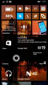 live themes for lumia 535 2015 update nokia lumia 930 with lumia denim review all about