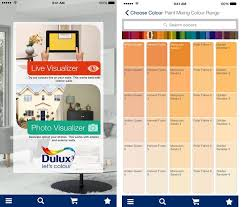 free home design apps every savvy homeowner needs the singapore