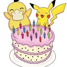 Pokemon Birthday Meme - i post pokémon memes pokemon meme instagram photos and videos