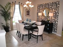 Perfect Model Home Decor On Home Decor Model New Model Best Usa - Model homes decorated