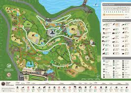 Sydney Map Sydney Taronga Zoo U0027s Australian Animals Tour In Sydney Australia