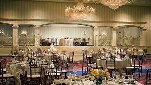 wedding venues in baltimore wedding venues in baltimore harbor l baltimore wedding venues