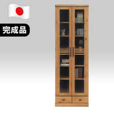 Bookcases Shelves Cabinets Woodylife Rakuten Global Market Bookcase Shelves Cabinet