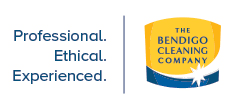 Upholstery Cleaning Bendigo The Bendigo Cleaning Company Home Award Winning Cleaners