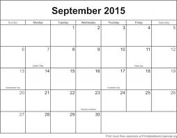 december 2015 calendar printable version september 2015 printable calendar printable blank calendar org