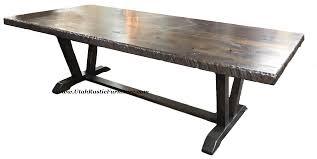 Wooden Table Png Bradley U0027s Furniture Etc Utah Rustic Dining Table Sets