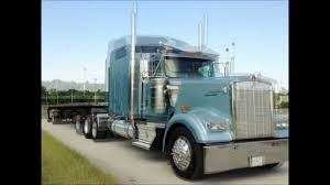 w900a kenworth trucks for sale 2006 kenworth w900 for sale youtube