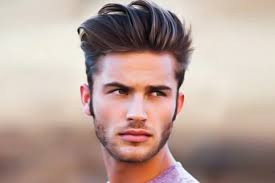 mens hairstyles for oblong faces 7 best hairstyles for men with oblong face shape mensok com