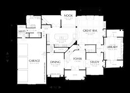 mascord house plan 2441 the anniston