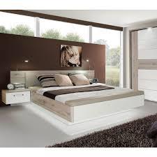 Schlafzimmer Bett Feng Shui Funvit Com Wandfarbe Schlafzimmer Feng Shui