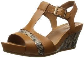 clarks women u0027s shoes sandals chicago classics clarks women u0027s