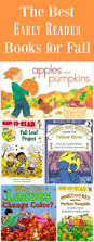 best halloween books for preschool 1876 best there u0027s a book about that images on pinterest kid