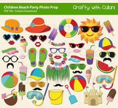 photo booth prop luau photo booth prop hawaiian party photo booth prop 40 ready