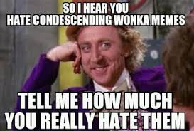 Hook Meme - hook me up with a good meme non ski gabber newschoolers com