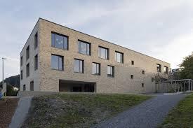 Spital Baden Steiger Architekten 5400 Baden