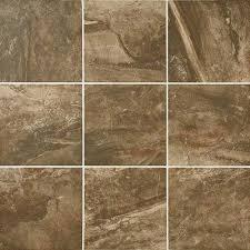 motor city carpet flooring tile flooring price