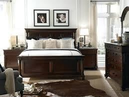 bedroom sets traditional style traditional style furniture traditional style living room furniture