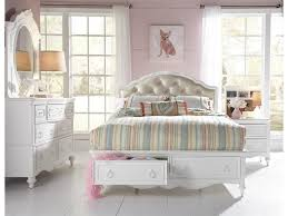 Upholstered Twin Beds Youth Upholstered Twin Bed Better Decorative With Upholstered