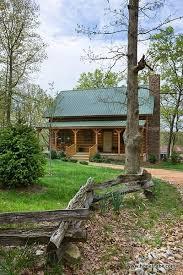 Log Home Decorating 25 Best Log Cabins Ideas On Pinterest Log Cabin Homes Cabin