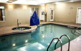 Comfort Suites Blythe Comfort Inn Suites Jekyll Island Brunswick Georgia Ga Hotels