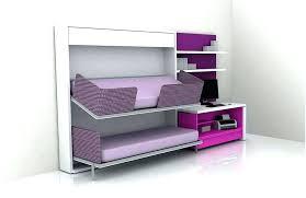 desk chair for teenage teenage desk furniture smart corner desk in teen furniture desk
