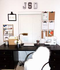 Home Decorating For Men Images About Office Designs On Pinterest Home Two Person Desk And