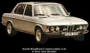 bavarian bmw used cars bmw bavaria defense mechanism e3 specs and info page