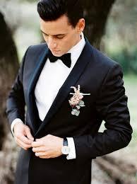 wedding groom artisan photographe fineart wedding photography editorial