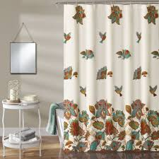 Overstock Curtains