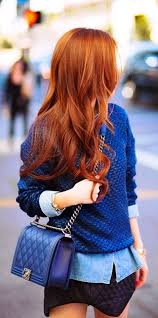 hair colors in fashion for2015 8 hottest new red hair color ideas for 2015 red hair hair
