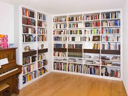 bibliothek wohnzimmer für gerneleser urbana möbel