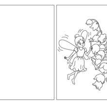 cards for s day s day cards to color 15 coloring pages to print fold