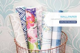 York Wallcoverings Home Design Center Home Wallpaper Wall Coverings Fine Wallpaper By Brewster Home