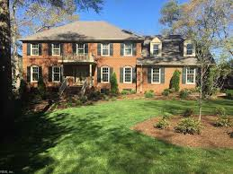 homes for sale in middle plantation virginia beach va rose and