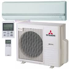 srk24ymas mitsubishi heavy industries air conditioner the