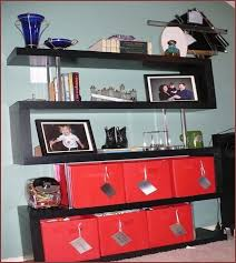 Ikea Discontinued Bookshelf Ikea Lack Bookcase Discontinued Home Design Ideas