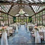 New York City Wedding Venues New York City Wedding Venues Mandarin Oriental Diy Wedding U2022 49319