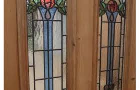 Front Door Side Curtains by Door Inspirational Entry Door With One Sidelite Memorable Entry
