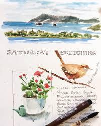 379 best sketchbooks images on pinterest drawing art sketchbook