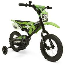 kids motocross bike hyper mx30 moto bike big w
