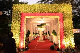 marriage planner destination wedding planner jaipur 9