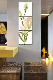 Art For Living Room Online Get Cheap Canvas Vertical Aliexpress Com Alibaba Group