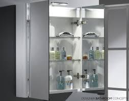 recessed bathroom mirror cabinets bathroom mirror cabinets menards in preferential small bathroom