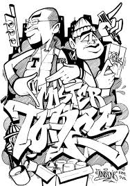 download coloring pages graffiti coloring pages graffiti