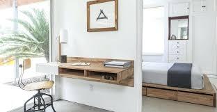 Wall Mounted Desk Organizer Wall Hanging Desk Organizer Wall Mounted Desk Storage Bed Table