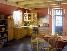 country kitchen painting ideas country kitchen painting ideas