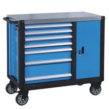 Rolling Tool Chest Work Bench New Design Rolling Tool Chest Stainless Steel Working Bench Tool